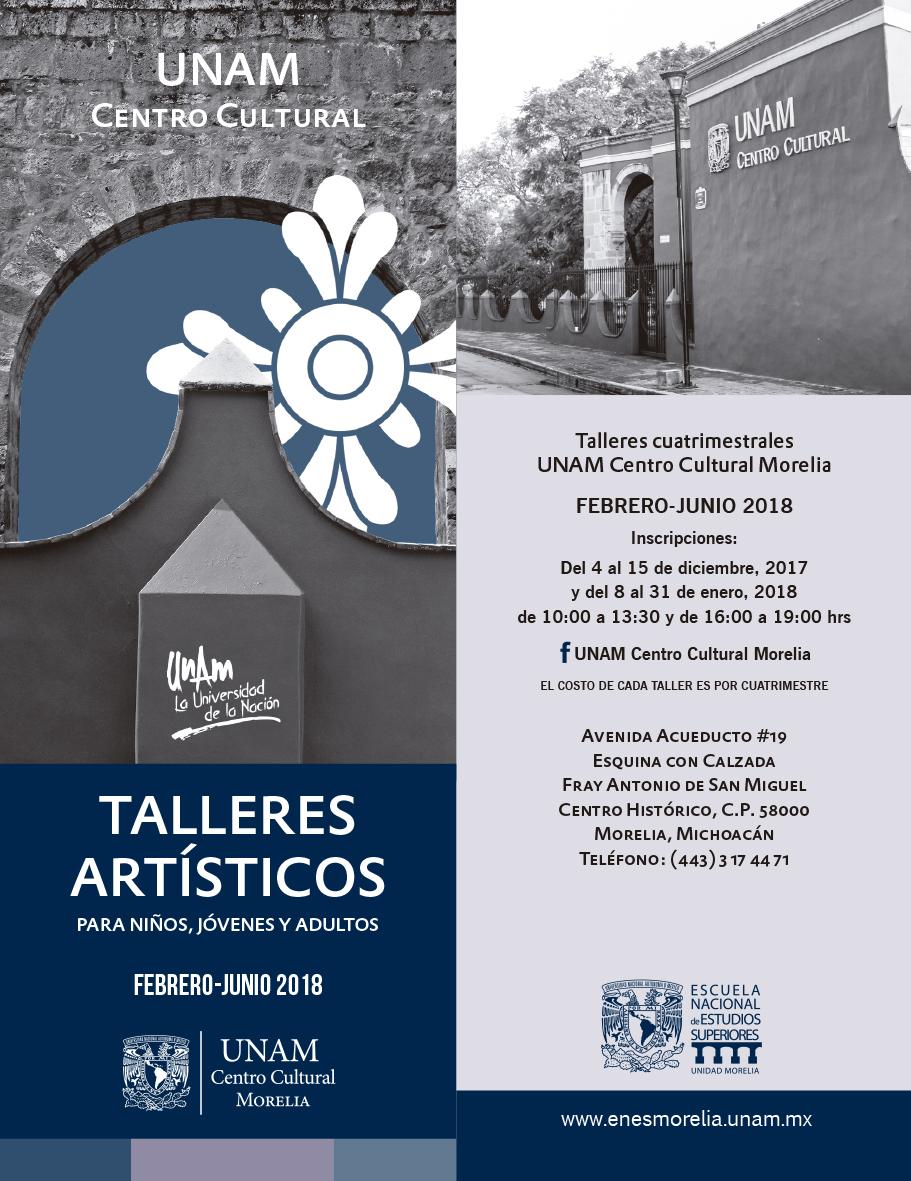 CentroCultural-Talleres2018-1