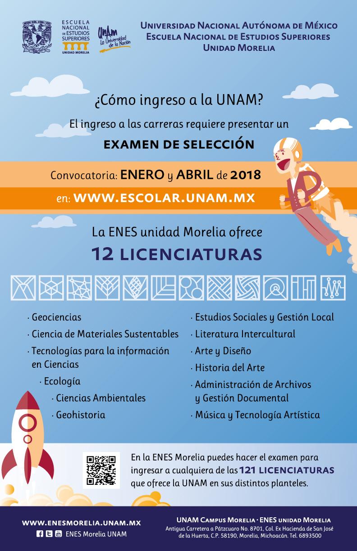 Ingreso-2018-ENES-digital