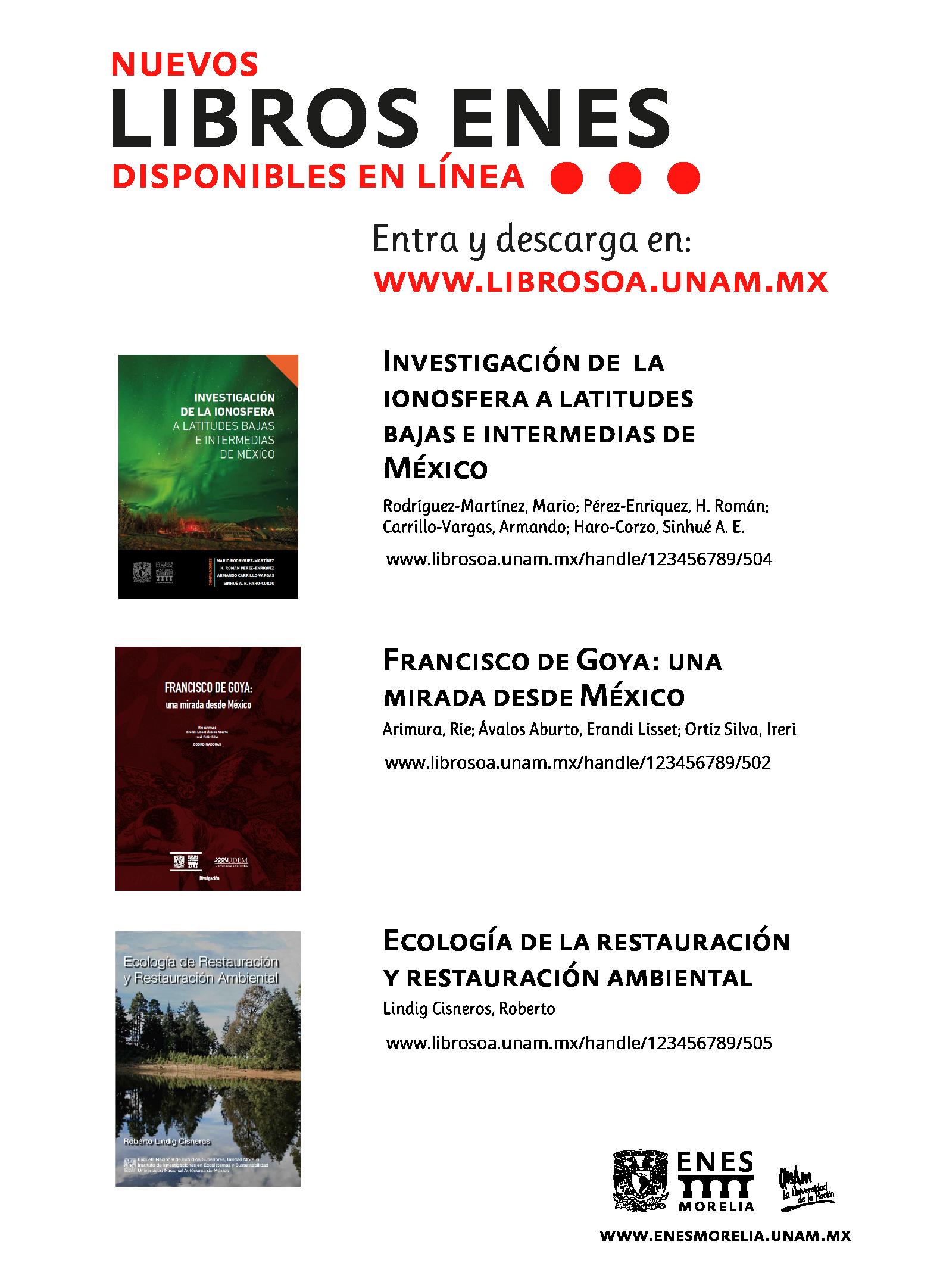 Publicaciones2018-01