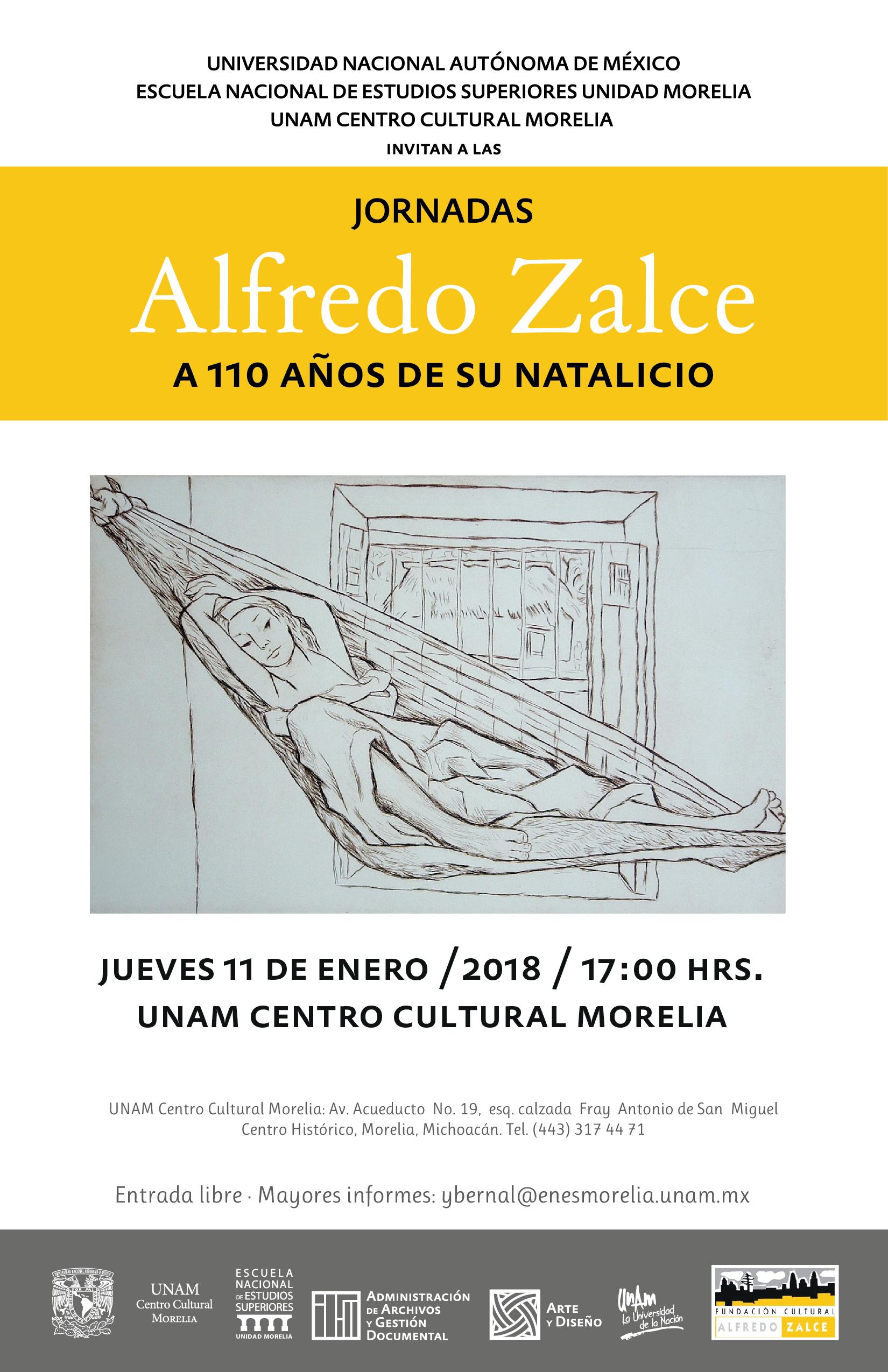 ZALCE-110-2018-01