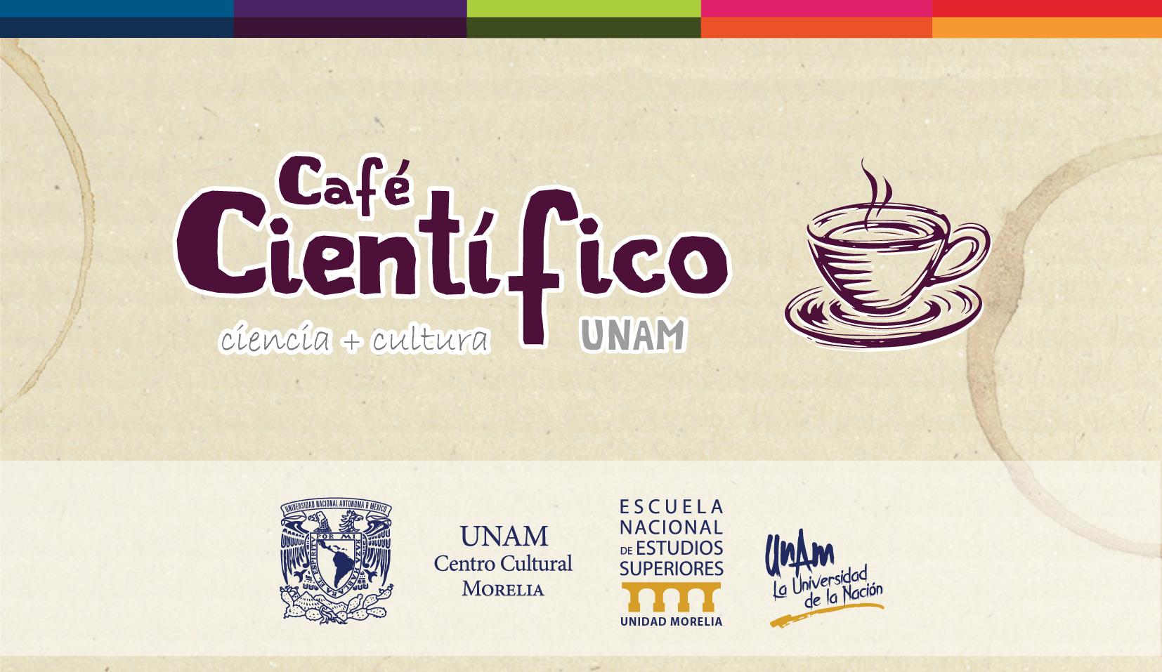 banner-cafe-cientifico-01