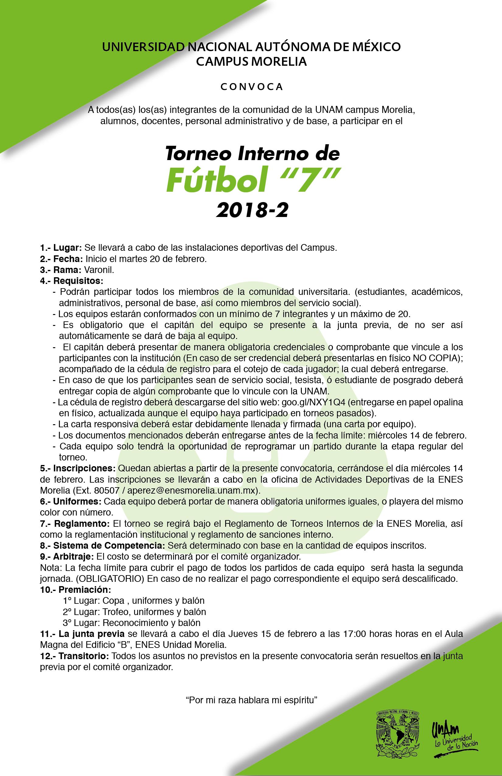 convocatoria-deportivas-2018-2-02