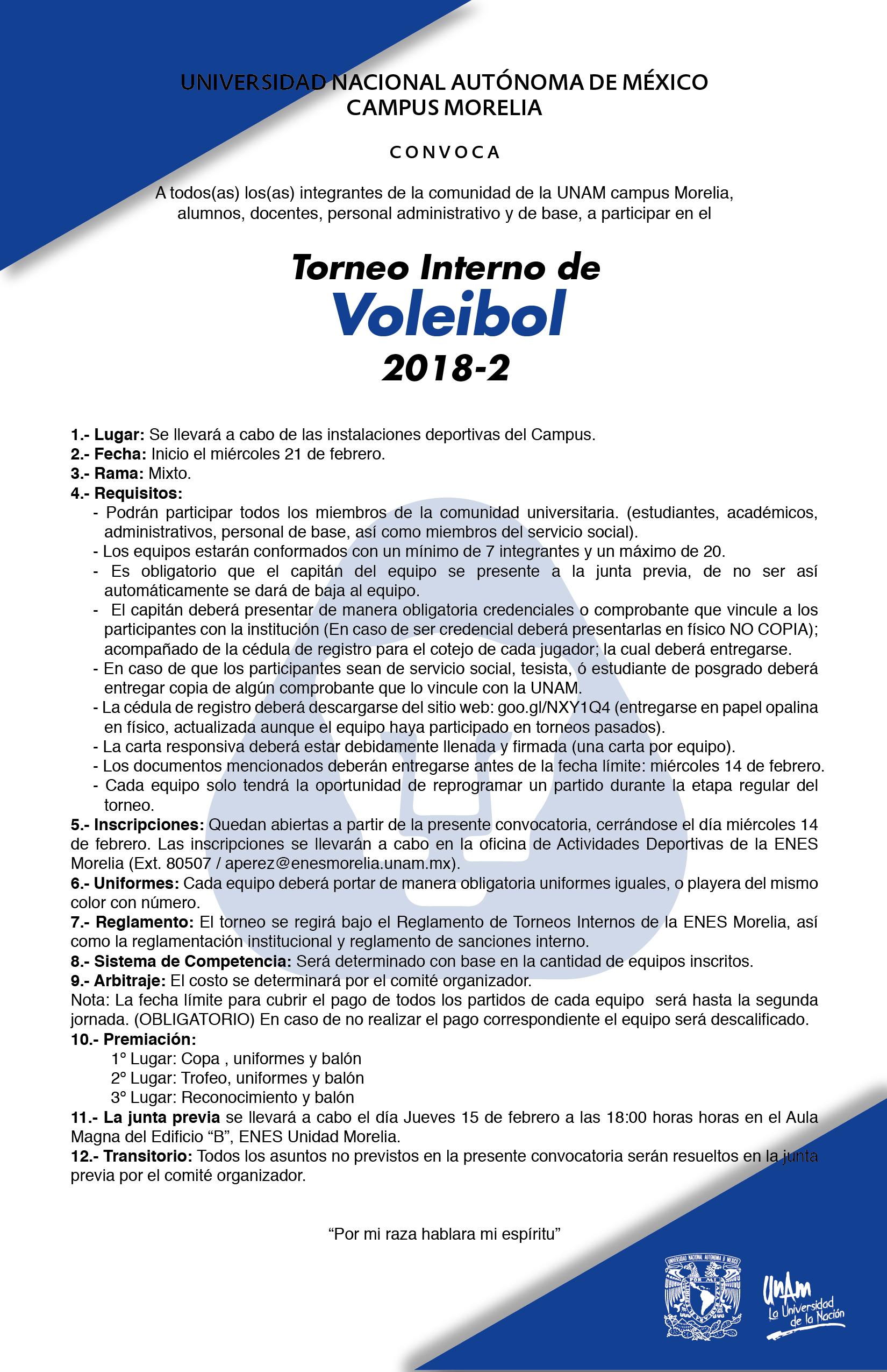 convocatoria-deportivas-2018-2-03