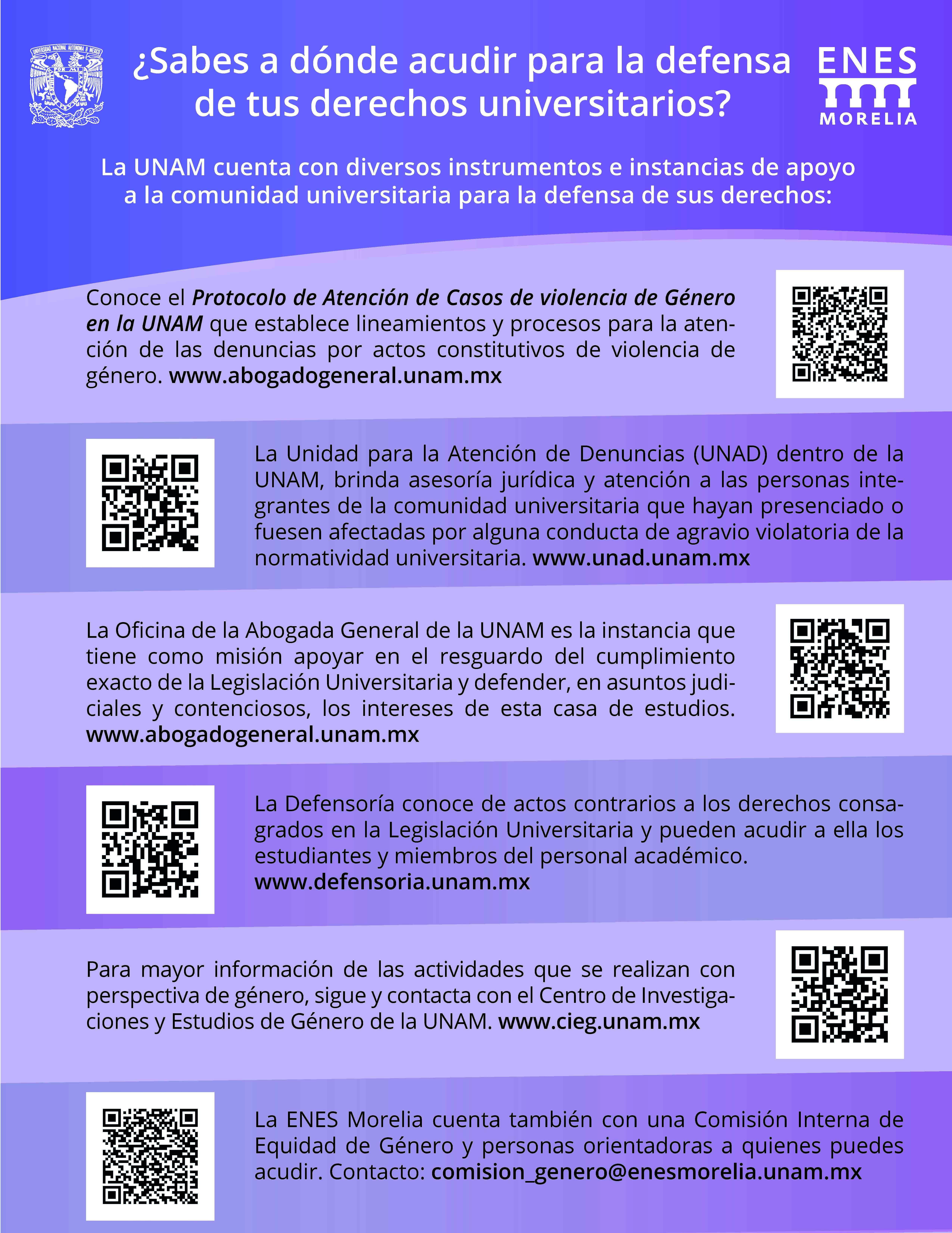 Derechos-Universitarios-Genero_Página_1