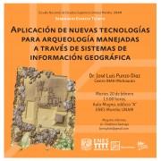 Postal-Geohistoria-Seminario-Arq-01