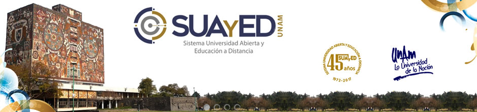 banner-SUAyED