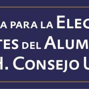 banner-conv-alumnos-hconsejo