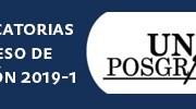 banner-convocatorias-posgrado-2018