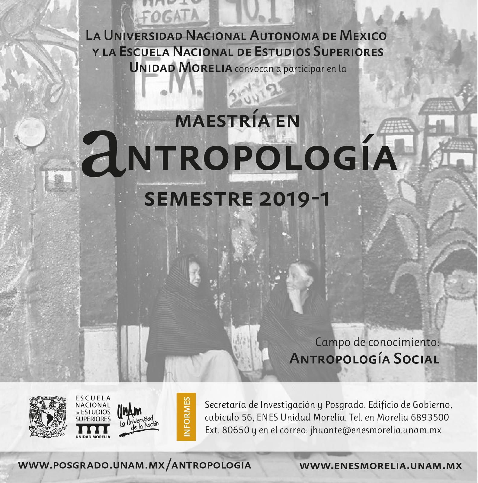 postal-antropología-02-01