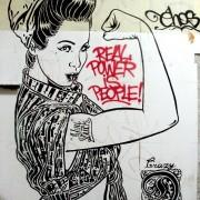 83800c75649a3eb884de6855ef844727--street-art-graffiti-tag-street-art