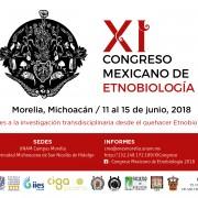 Cartel-Congreso-Etnobiologia-02
