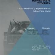 Debates_P-03
