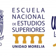 Logos-UNAM-ENES-firma-01