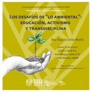 Seminario-LCA-Uribe-01