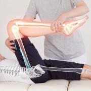 fisioterapia_Square
