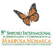 img-dst-mariposa-01