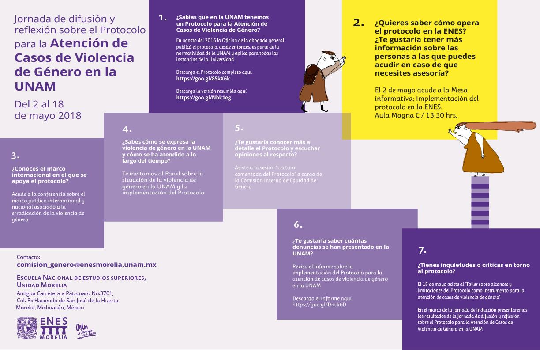 Moderno Reanudar Banquero Ideas Ornamento Elaboración Festooning ...