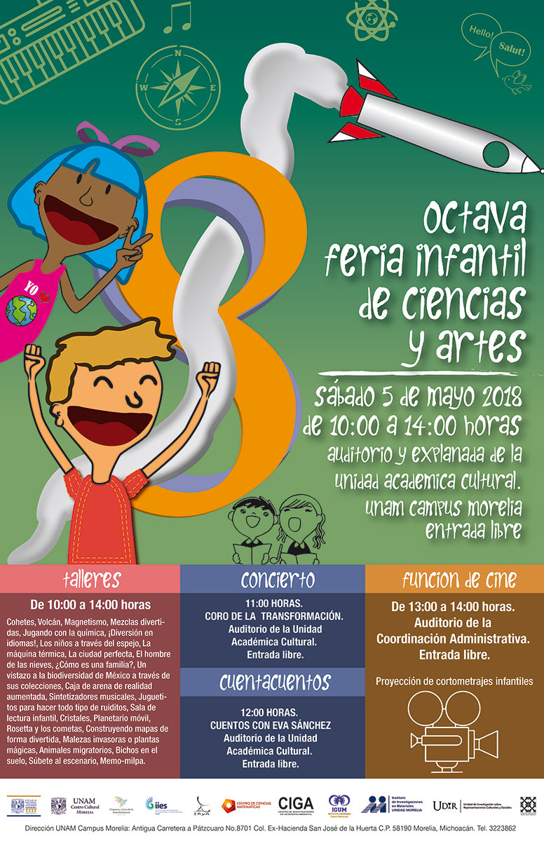 Excepcional Traer Curriculum Vitae A La Feria De Carreras ...