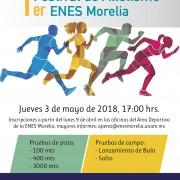Festival-Atletismo-ENES-01