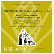 Seminario-LCA-extra-abril-01