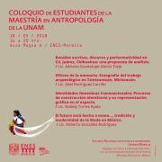 coloquio2-02