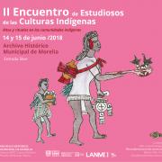II Encuentro-01