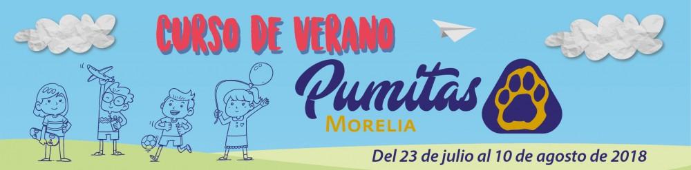 banner-pumitas-verano-01