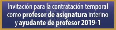 conv-profesores-2019-1-01