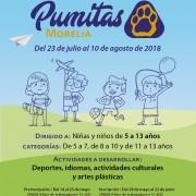curso-verano-pumitas-2018-01