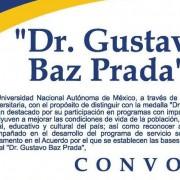 Banner GustavoBaz