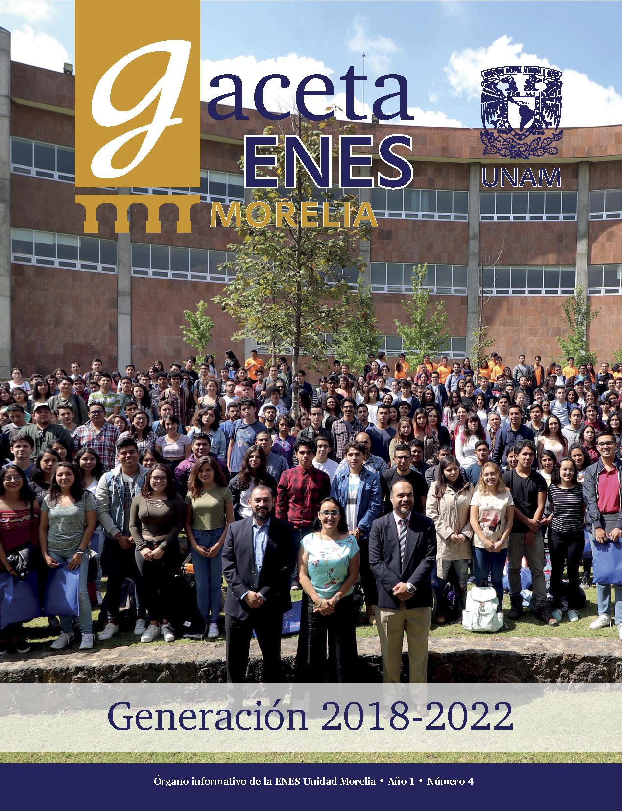 Gaceta-ENES-Morelia-04-2018_Página_1