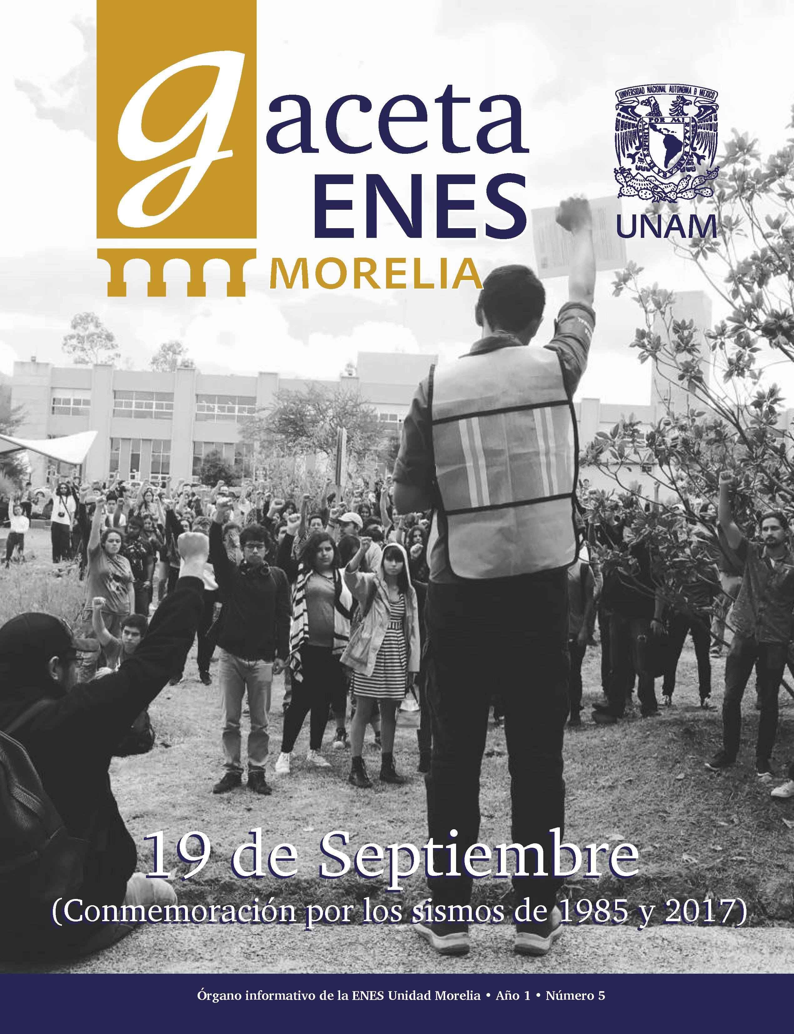 Gaceta ENES Morelia Octubre 2018_Página_01