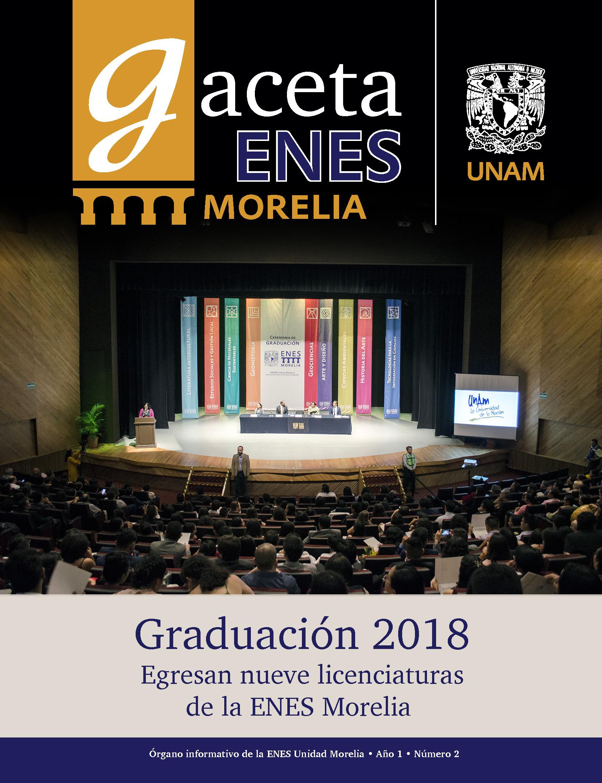 GacetaENESMorelia02-2018_Page_01