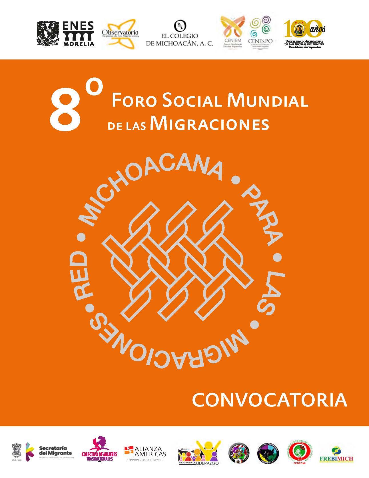 Migrantes6LR_Página_1