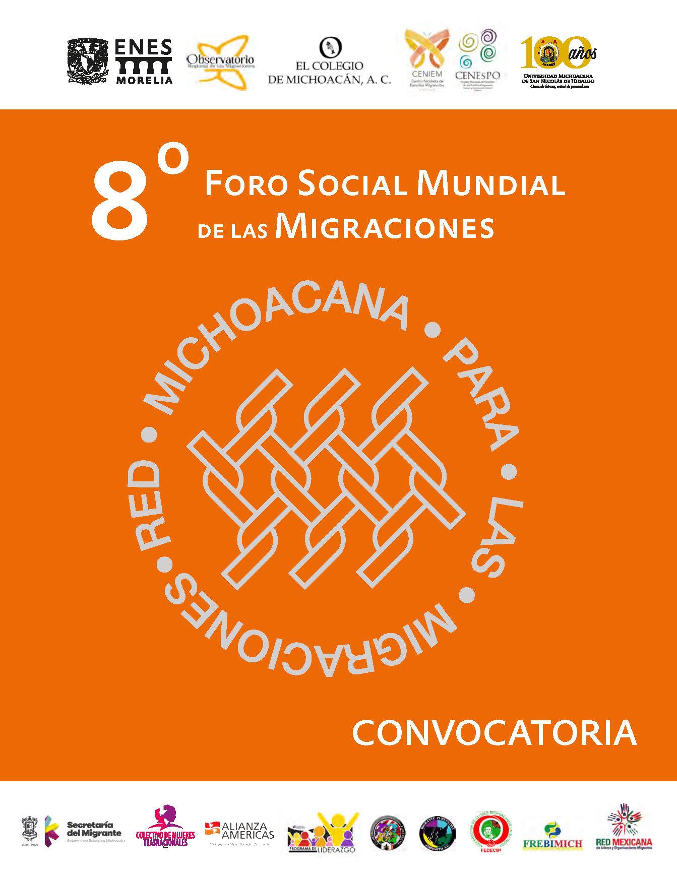 Migrantes7-ilovepdf-compressed_Página_1