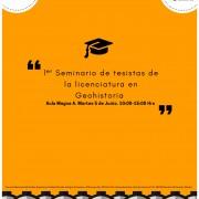cartel_seminario_GH4-001