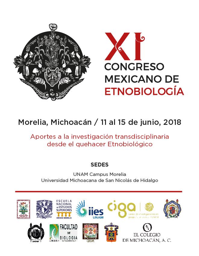 invitacion-congreso-etnobiol-02