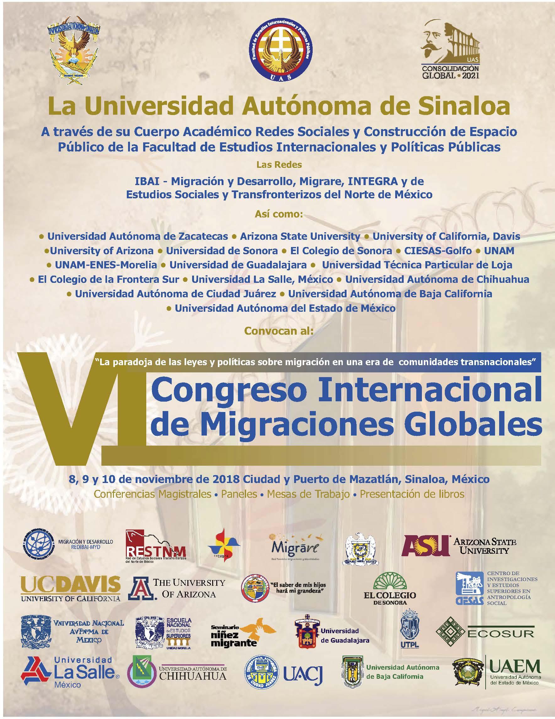Congreso-Migraciones-Globales_Página_1