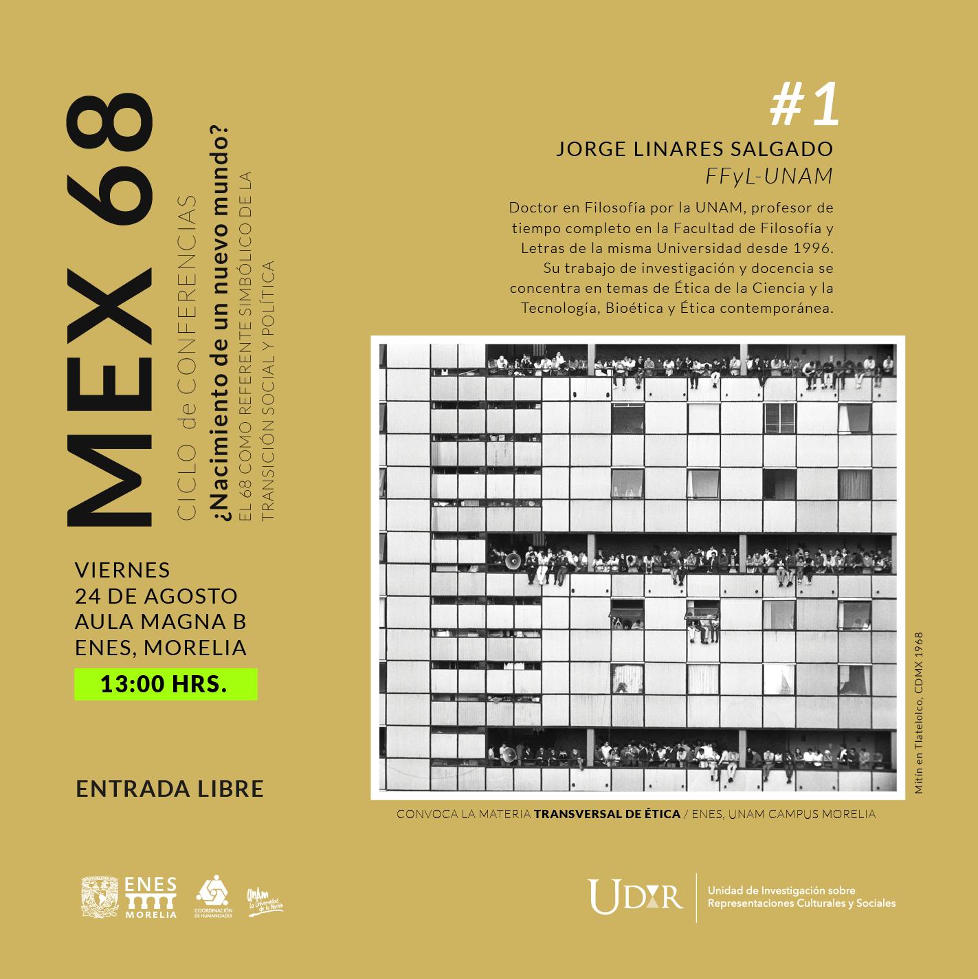 MEX68-01