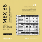 MEX68-1-01