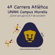 Carrera-01