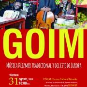GOIM (1)