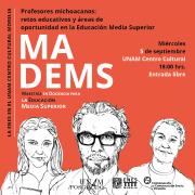 mademsinstagram-02