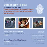 CartelMandala2.4-01