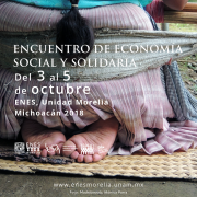 Solidaria Sep-0444