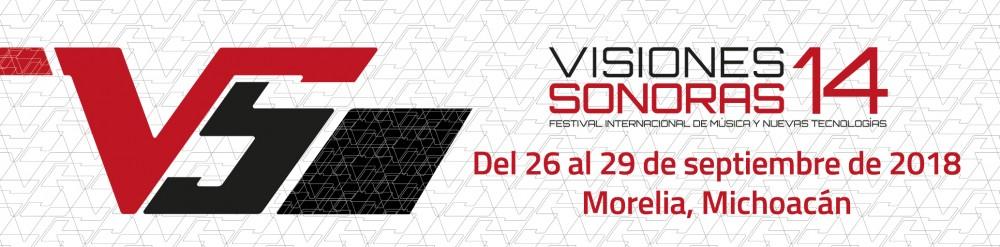 banner-visiones-sonoras18-01