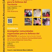 PONENCIA_LESA-01