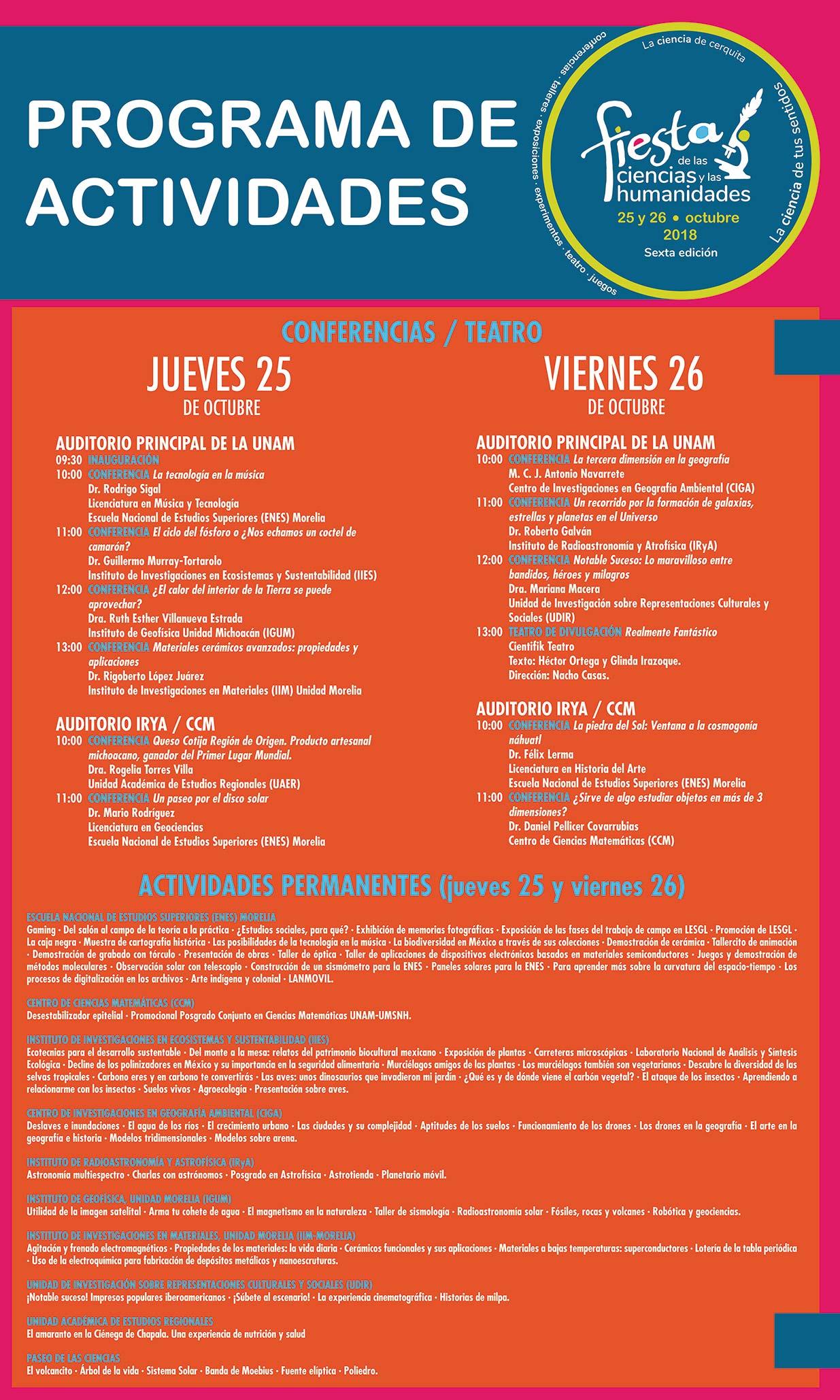 Programa-FCyH2018-marcos-hierro-2