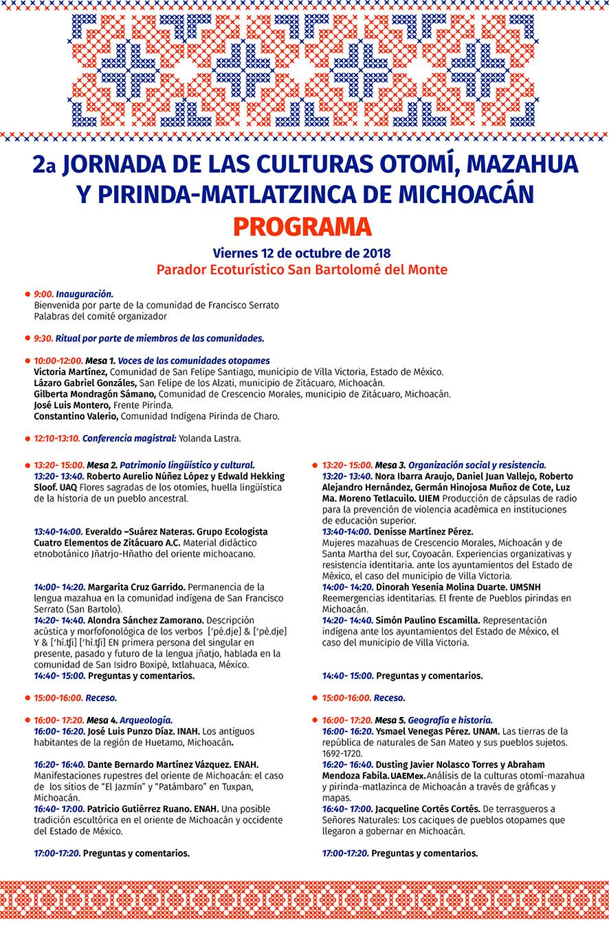 Programa-impresion-JornadaLHA_Página_1