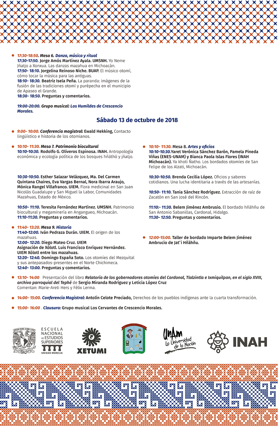 Programa-impresion-JornadaLHA_Página_2